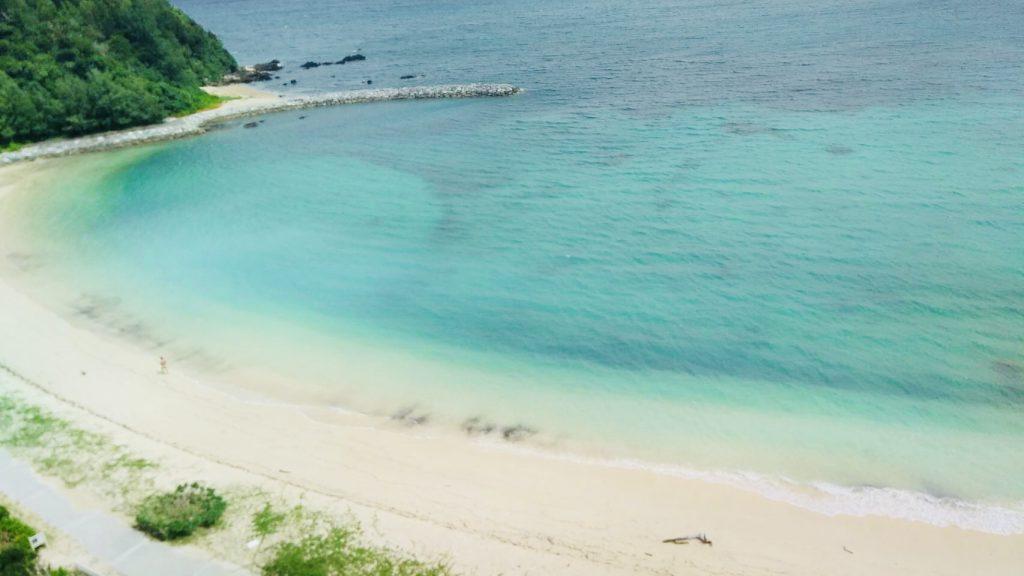 社員旅行へ沖縄に行ってきました♪